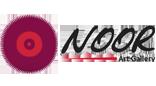 Noor art gallery - Художественная галерея · Сувенирный магазин